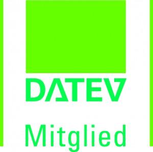 DATEV-Mitglied_4c